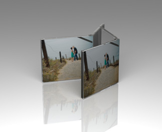 cd inlay template - cd inlay printing